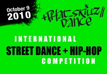 phatskillz dance 2010